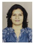 Prof.CA. Aarti Patki