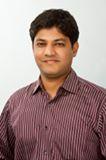 Dr. Akshay K. Shinde