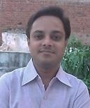 Mr. Divyank Jadhav