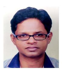 Dr. Gaurav Mathur