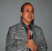 Dr. Keshab Nandy