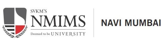 NMIMS Navi Mumbai
