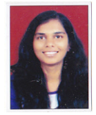 Ms. Manasi Ahire