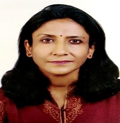 Dr. Mani Kovil