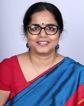 Dr. Manjari Srivastava