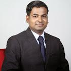 Mr. Prashant Barsing