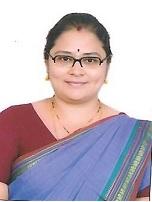 Dr. Suma Gundugola