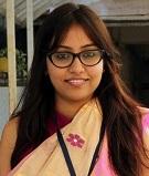 Ms. Surabhi Verma