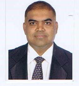 Prof. Suresh Narayan